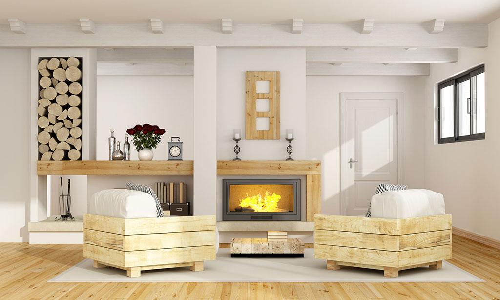 kamin ohne schornstein free pelletofen ohne schornstein majesttisch image kamin ohne abzug with. Black Bedroom Furniture Sets. Home Design Ideas